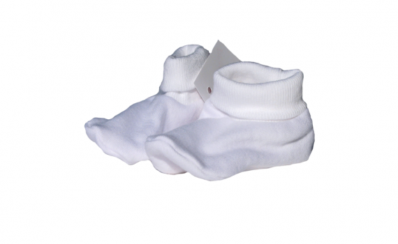 Premature baby gifts - socks