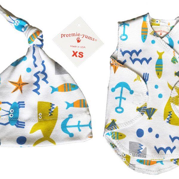 Nicu Baby Clothes Australia